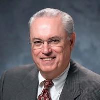 Bernie Bowersock