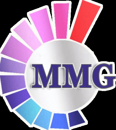 MMG Logo 05-27-2020