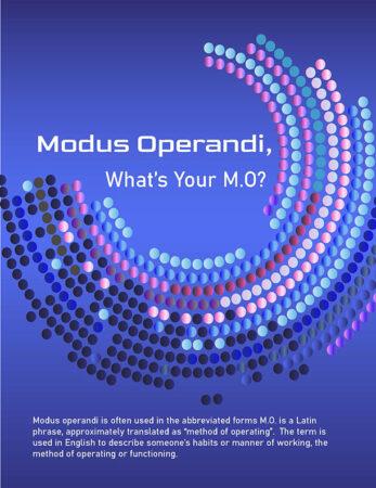 Modus_Operandi_WhitePaper 6-24-20_Page_01